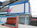 Viện kiểm sát xác định Công ty Cấp nước Cà Mau có nhiều vi phạm pháp luật!
