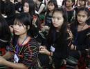 Phương án tuyển sinh vào lớp 6 và lớp 10 tại Đắk Lắk