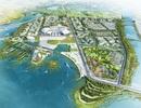 Tương lai phía tây Nha Trang sẽ phát triển mạnh
