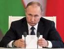 Tổng thống Putin nêu điều kiện công nhận kết quả điều tra vụ MH17