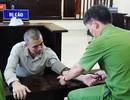 Vụ bị cáo khai ma túy do công an cấp: Bị cáo kêu đau đầu xin hoãn xử