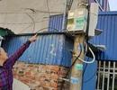 Thay công tơ, tăng tiền điện tại Hạ Long: Xử lý cá nhân nếu gây thiệt hại cho khách hàng