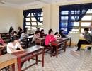 5 trường ĐH phối hợp với Quảng Nam tổ chức kỳ thi THPT Quốc gia 2018