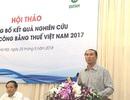 Ông Nguyễn Văn Phụng: Ngành thuế chỉ thu không chi, sao tội vạ bổ đầu chúng tôi?