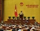 Đại biểu Quốc hội lo năng suất lao động của Việt Nam còn thấp hơn cả Lào