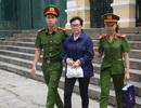 """""""Siêu lừa"""" Huyền Như vẫn chưa yên với bản án tù chung thân"""