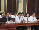 Vụ Hứa Thị Phấn: Nhóm Phương Trang chỉ đồng ý trả 4.423 tỉ đồng