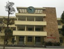 Hơn 1.000 hồ sơ đăng ký dự thi vào lớp 10 Trường THPT chuyên Lam Sơn