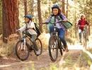 3 lợi ích khi trẻ vui chơi đúng cách