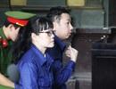 Đề nghị triệu tập đại diện Ngân hàng Nhà nước tới phiên tòa Huyền Như