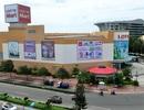 """""""Lùm xùm"""" ở Lotte Mart Vũng Tàu: Lại một vụ bán đất vàng không qua đấu giá"""