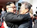 """Phép thử quan trọng cho """"người gỡ rối"""" nút thắt đàm phán hạt nhân Mỹ - Triều"""