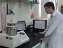 ĐH Quốc gia TPHCM: Hỗ trợ công trình nghiên cứu tối đa 30 lần lương cơ sở