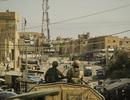 Thái tử Saudi Arabia sắp tái xuất, bác tin đồn xấu
