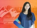 Du học Úc có cần chứng minh tài chính không?