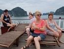 Tổng cục trưởng Du lịch Việt Nam gửi thư xin lỗi khách Úc