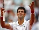 Roland Garros: Djokovic khởi đầu suôn sẻ, Nadal còn phải chờ