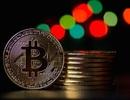 Phí giao dịch Bitcoin thấp nhất kể từ 2011, nhà đầu tư hồ hởi