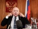 Australia tìm đồng minh để gây sức ép với Nga vụ MH17
