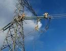 Hệ thống truyền tải điện 500 kV  được vào danh mục công trình quan trọng liên quan đến an ninh quốc gia