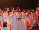 Đà Nẵng: Nao nức mùa Đại lễ Phật Đản