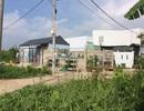 Cần Thơ: Chuyển cơ quan điều tra các sai phạm về đất đai ở huyện Vĩnh Thạnh