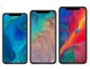iPhone thế hệ mới sẽ dùng màn hình OLED, giá thành cao hơn