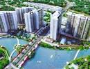 """Block đẹp nhất của dự án căn hộ Flora Mizuki được dự báo sẽ lại """"cháy hàng"""""""