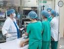 Bỏ túi 4 bước chuẩn bị trước khi nội soi đại tràng phát hiện sớm ung thư