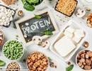 Vì sao bệnh nhân suy tim nên ăn nhiều đạm?