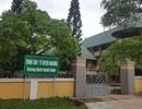 Vụ dùng sinh phẩm hết hạn ở Quảng Trị: Kỷ luật các lãnh đạo bệnh viện