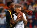 Phòng thủ vụng về, AS Roma đau đớn nhìn Liverpool vào chung kết