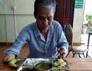 Quảng Bình: Quán cơm 5 ngàn đồng của người lao động, bệnh nhân nghèo