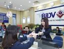 Ông Trần Anh Tuấn xin từ nhiệm vị trí cao nhất tại BIDV