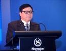 BIDV có người phụ trách điều hành hội đồng quản trị mới