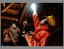 Điện khí hóa nông thôn: Thành tựu lớn của ngành Điện lực sau 10 năm thực hiện Nghị quyết Trung ương 7 khóa X