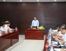 Bí thư Đà Nẵng phê bình công tác nhân sự ở Sở Kế hoạch - Đầu tư