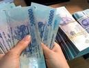 Đề án cải cách chính sách tiền lương có gì mới?