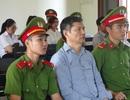 Xét xử cựu Chủ tịch HĐQT Tập đoàn Vinashin cùng đồng phạm