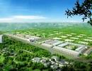 Gia Phát trở thành tổng đại lý phân phối Dự án Western City giai đoạn 2