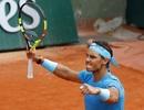 Roland Garros: Nadal, Serena Williams trở lại ấn tượng
