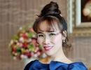 Nữ đại gia giàu nhất Việt Nam đã mất 600 triệu USD chỉ trong 9 tháng