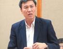 """""""Tổng LĐLĐ VN lo ngại khi 85.000 người nhận BHXH một lần trong tháng 5"""""""