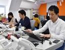 Nhật Bản nới lỏng yêu cầu về ngôn ngữ với lao động nước ngoài