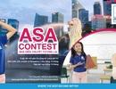 """Cơ hội khám phá Singapore dành cho """"nhà diễn thuyết tương lai"""" của Apollo English"""