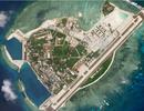 Trung Quốc ngang nhiên vận hành mạng lưới điện đầu tiên trên đảo Phú Lâm