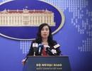 Việt Nam nêu quan điểm về diễn biến trước cuộc gặp Mỹ - Triều