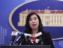 Báo cáo tự do tôn giáo của Mỹ đưa thông tin sai lệch về Việt Nam