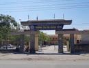 """Phụ huynh tố Hiệu trưởng """"giam"""" học sinh vì chưa đóng đủ tiền: UBND tỉnh Thanh Hóa yêu cầu làm rõ"""