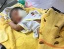 Vụ bé trai bị chôn sống: Xác định được người mẹ